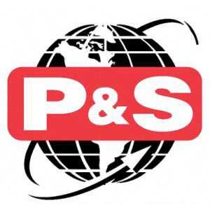 3-PnS_logo