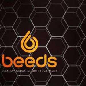 4beeds-logo