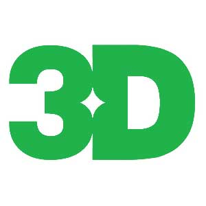 6-3D-logo