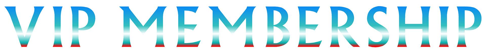 Proshin VIP logo
